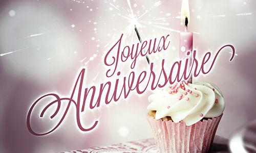 elyce anniversaire blog la fée lée